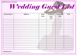 wedding guest book pages sle guest book template wedding guest book pages bent mwero
