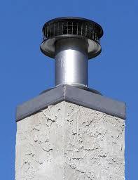 chimney caps cherry hill nj mason u0027s chimney service
