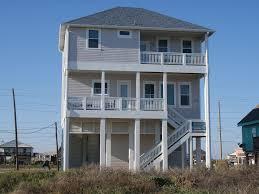 oceanfront beachfront vacation beach home 3 vrbo