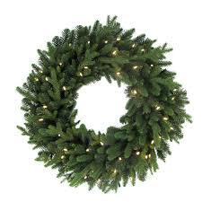 norway spruce christmas wreaths christmas wreaths u0026 garland
