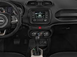 jeep renegade new renegade for sale in dixon il