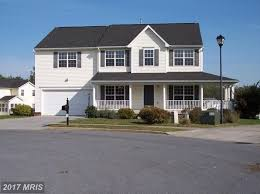 inlaw suite in suite martinsburg estate martinsburg wv homes for