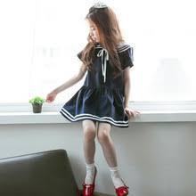 popular sailor dress clothing buy cheap sailor dress clothing lots