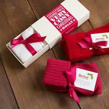 new kitchen gift ideas kitchen gift ideasor mothers presents mum notonthehighstreet com