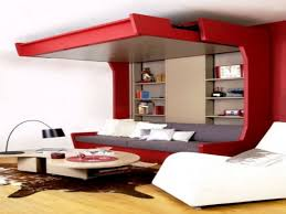modern furniture for small spaces romantic bedroom decorating
