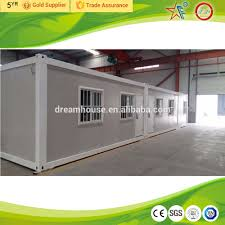 Flat Pack Homes Usa by Shed Flat Pack Shed Flat Pack Suppliers And Manufacturers At
