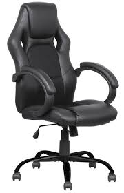 X Rocker Gaming Chair Price Best Gaming Chairs 2016 U2013 Buying Guide