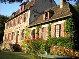 chambre d hote de charme dordogne chambres d hotes maison de charme location francophone