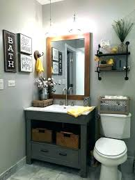 country cottage bathroom ideas small country bathroom ideas small country bathroom designs ideas