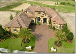 florida home designs marvellous florida home design pictures ideas house design