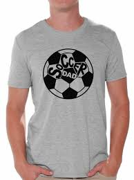 top s day gifts soccer t shirt tops s day gift idea best soccer player
