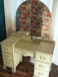 191 best shabby chic furniture images on pinterest shabby chic