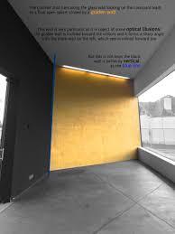 campus vitra u003e u003e fire station zaha hadid archiscapes