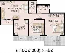 Interesting Floor Plans Home Design Floor Plans 800 Square Foot House Throughout 89