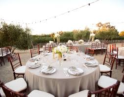 nyc party rentals vase wonderful vase rentals nyc santa ynez elite party rentals
