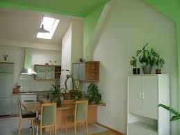 Ebay Kleinanzeigen Braunschweig Esszimmer Kleinanzeigen Vermietung 3 Zimmer Wohnungen