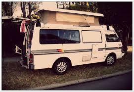 van ford econovan aménagement et rénovation de notre ford econovan pop top lili