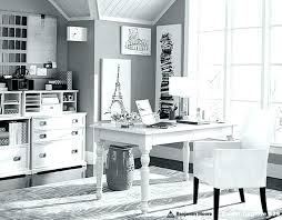 design your own desk calendar design your own desk chair design your own desk fabulous command