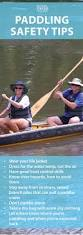 nissan versa kayak rack 24 best canoe stuff images on pinterest canoeing kayaking and