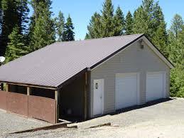 Plat Home Cascade Lake Realty 250k To 349 9k