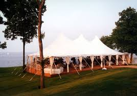 event tent rentals st louis wedding event tent rentals gala rentals