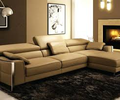 most comfortable sofas 2016 articles with most comfortable sectional sofa 2016 tag