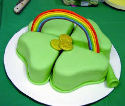 st patrick u0027s day archives cutestfood com