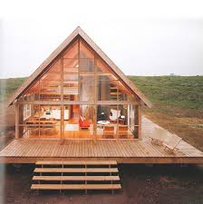 Harbinger Tiny House by Pictures Best Kit Houses Best Image Libraries