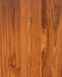walnut wide plank flooring vermont plank flooring