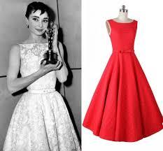 1950s vintage women u0027s dresses in simple dress simple dress blog