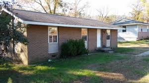 houses for rent 4 bedrooms southeast raleigh apartments and houses for rent near southeast