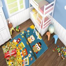 tapis pour chambre garcon le brillant en plus de attrayant tapis chambre fille destiné à