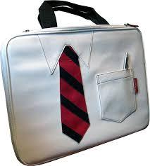 designer laptoptasche hochwertige design laptoptasche