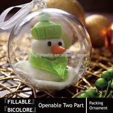 list manufacturers of clear plastic balls buy clear plastic balls