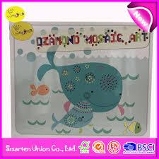 Easy Paper Craft For Kids - easy paper craft for kids mosaic diy art chart paper craft