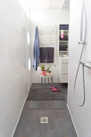 New Bathroom by Joelix Com Our Bathroom Renovation 5