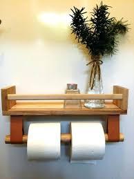 wooden shelves ikea interior spice rack bookshelf lawratchet com