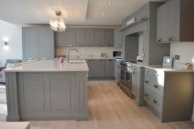 completed works gallery grand design services kitchens and bedrooms