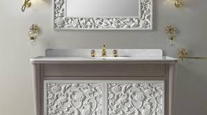exquisite home decor exquisite home decor bathroom vanities on home decor on glamorous