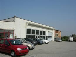 vendita capannone vendita capannone industriale casalmaggiore trova capannoni