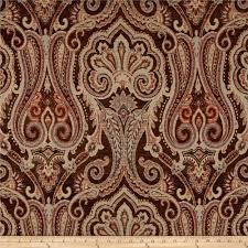 Paisley Home Decor Fabric by 28 Paisley Home Decor Fabric Paisley Home Decor Fabric Shop