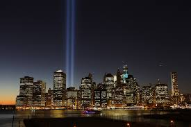 9 11 Memorial Lights A Tribute In Lights A Touching 9 11 Timelapse Tribute Fstoppers