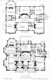 free mansion floor plans mansion floor plans 57 lovely small house plans