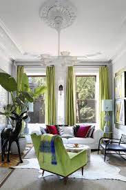Interior Design Brooklyn by 153 Best My Brownstone Obsession Images On Pinterest Brooklyn