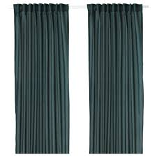 curtains blinds ikea ikea fabric window treatments ikea window