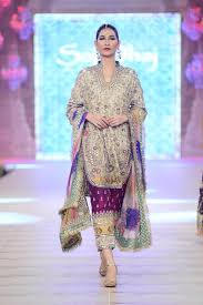 karma red bridal collection by maheen kamdar u2013 designers