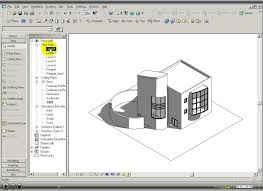 architecture lessons autodesk revit architecture 2008 on dvd