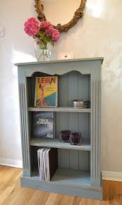 Bookcases Ideas Painted Bookcase Ideas U2014 Jessica Color Painted Bookcases Can Be