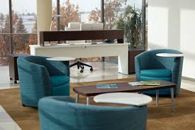 Office Furniture Chicago Suburbs by Value Added Solutions Rightsize Facility