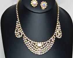 vintage wedding jewelry vintage wedding jewelry thejewelseeker